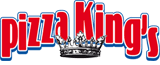 Pizza Kings Siegburg